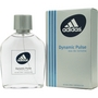 ADIDAS DYNAMIC PULSE Cologne door Adidas #135227