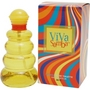 SAMBA VIVA Perfume by Perfumers Workshop #135406