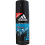 ADIDAS ICE DIVE Cologne av Adidas #137475