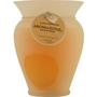 SWEET ORANGE & MYRRH ESSENTIAL BLEND Candles by Sweet Orange & Myrrh Essential Blend #138775