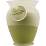 AVOCADO & VANILLA MINT ESSENTIAL BLEND Candles per Avocado & Vanilla Mint Essential Blend #138781