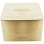 LEMONGRASS & BERGAMOT ESSENTIAL BLEND Candles von Lemongrass & Bergamot Essential Blend #138797
