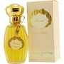ANNICK GOUTAL PASSION Perfume ved Annick Goutal #139122