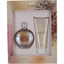 STILL JENNIFER LOPEZ Perfume poolt Jennifer Lopez #139468