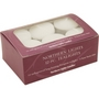 TEALIGHT CANDLE Candles z TEALIGHT CANDLE #139603