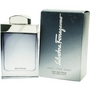 SUBTIL Cologne by Salvatore Ferragamo #139712