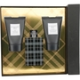 BURBERRY BRIT Cologne esittäjä(t): Burberry #139744