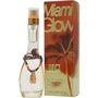 MIAMI GLOW Perfume door Jennifer Lopez #139867