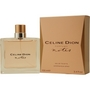 CELINE DION NOTES Perfume poolt Celine Dion #139882