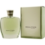 REALITIES (NEW) Cologne z Liz Claiborne #140308