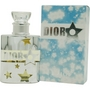 DIOR STAR Perfume by Christian Dior #140581