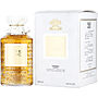 CREED TUBEREUSE INDIANA Perfume por Creed #140672