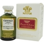 CREED JASMIN IMPERATRICE EUGENIE Perfume Autor: Creed #140674