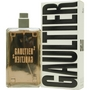 GAULTIER 2 Fragrance door Jean Paul Gaultier #141162