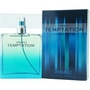 ANIMALE TEMPTATION Cologne por Animale Parfums #141841