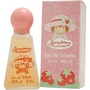STRAWBERRY SHORTCAKE Perfume esittäjä(t): Marmol & Son #142023