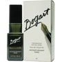 BOGART Cologne door Jacques Bogart #142052
