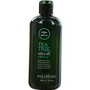 PAUL MITCHELL Haircare von Paul Mitchell #142277