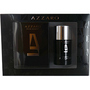 AZZARO Cologne by Azzaro #142308