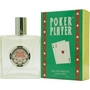 POKER PLAYER Cologne by Alexander De Casta #143893