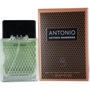 ANTONIO Cologne by Antonio Banderas #144512