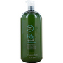 PAUL MITCHELL Haircare par Paul Mitchell #144979
