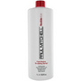 PAUL MITCHELL Haircare per Paul Mitchell #144982