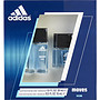 ADIDAS MOVES Cologne od Adidas #145497