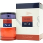 PAL ZILERI CONCEPT N 18 Cologne by Pal Zileri #146657