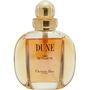 DUNE Perfume ved Christian Dior #147406