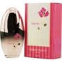 ROSE NOIRE SECRET Perfume by Giorgio Valenti #147476