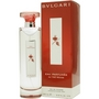 BVLGARI RED TEA Perfume poolt Bvlgari #147673