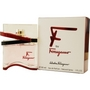F BY FERRAGAMO Perfume door Salvatore Ferragamo #147802
