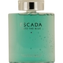 ESCADA INTO THE BLUE Perfume ved Escada #148405