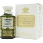 CREED MILLESIME IMPERIAL Fragrance pagal Creed #148825