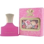 CREED SPRING FLOWER Perfume Autor: Creed #148971