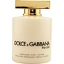 THE ONE Perfume av Dolce & Gabbana #149848