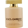THE ONE Perfume oleh Dolce & Gabbana #149849