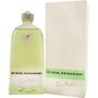 THIERRY MUGLER COLOGNE Fragrance door Thierry Mugler #150373