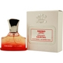 CREED SANTAL Cologne ved Creed #150564