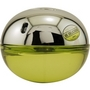 DKNY BE DELICIOUS Perfume door Donna Karan #151341
