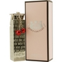 JUICY COUTURE Perfume od Juicy Couture #151981