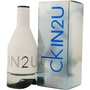 CK IN2U Cologne poolt Calvin Klein #152413