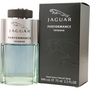 JAGUAR PERFORMANCE INTENSE Cologne av Jaguar #152563