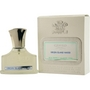 CREED VIRGIN ISLAND WATER Fragrance door Creed #152603