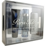 PARIS HILTON MAN Cologne av Paris Hilton #152644