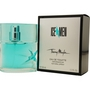 ANGEL ICE MEN Cologne pagal Thierry Mugler #153639
