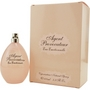 AGENT PROVOCATEUR EAU EMOTIONNELLE Perfume door Agent Provocateur #153750