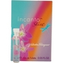 INCANTO SHINE Perfume by Salvatore Ferragamo #154135