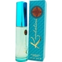XOXO KUNDALINI Perfume de Victory International #154767